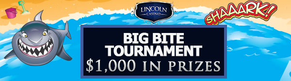 lincoln casino big bite no deposit forum.jpg