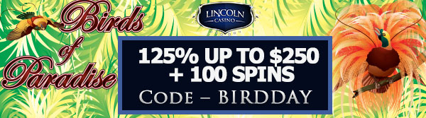 lincoln casino birdday no deposit forum.jpg