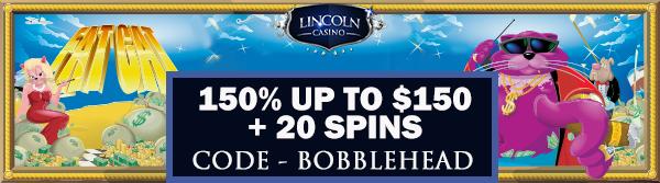 lincoln casino bobblehead no deposit forum.jpg