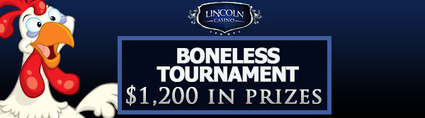 lincoln casino boneless no deposit forum.jpg