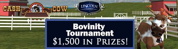 Lincoln Casino Bovinity No Deposit Forum.jpg