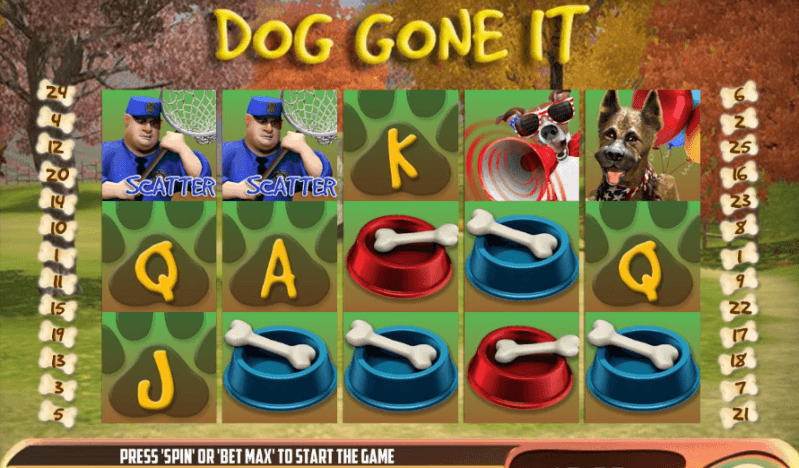 Lincoln Casino Dog Gone It No Deposit Forum.png