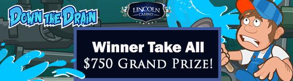 lincoln casino DTD no deposit forum.jpg