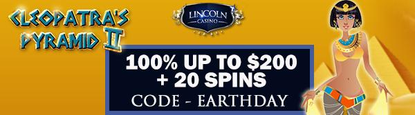 Lincoln Casino EARTHDAY No Deposit Forum.jpg