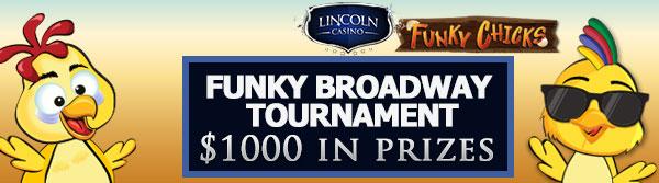 lincoln casino funky no deposit forum.jpg