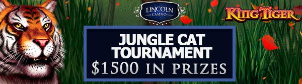 lincoln casino king tiger no deposit forum.jpg