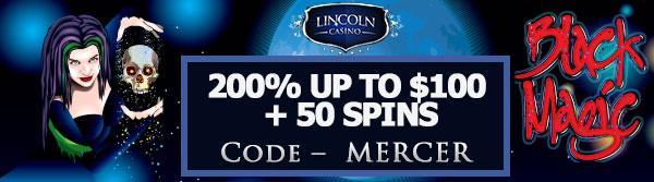 lincoln casino mercer no deposit forum.jpg