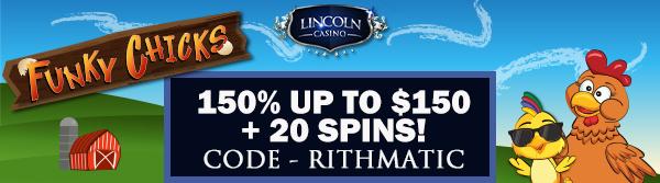 lincoln casino no deposit forum.jpg