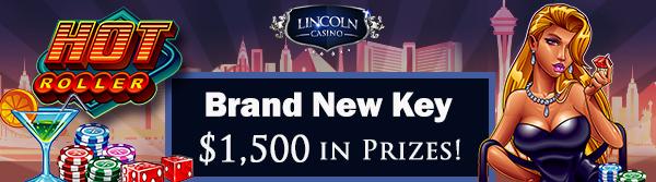 lincoln casino slot tournament no deposit forum..jpg