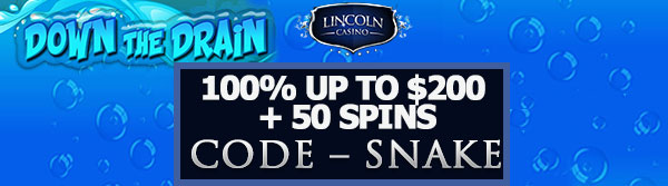 lincoln casino snake no deposit forum.jpg