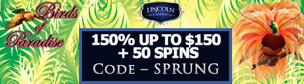 lincoln casino sprung no deposit forum.jpg