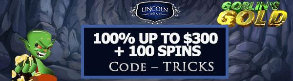 lincoln casino tricks no deposit.jpg