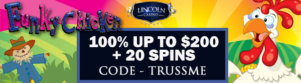 lincoln casino TRUSSME no deposit forum.jpg