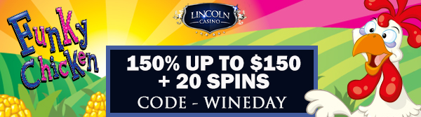 lincoln casino wineday no deposit forum.jpg