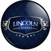 Lincoln Circle.png