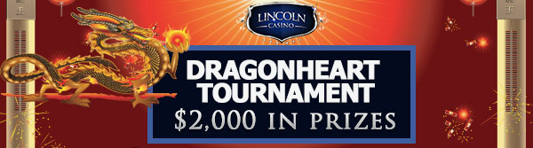 lincoln tournament no deposit forum.jpg