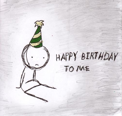 Lonely_Birthday.jpg