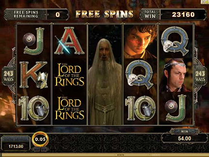 Lord of the rings.png