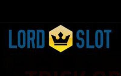 Lord-Slot-Casino-Logo-400x250.jpg