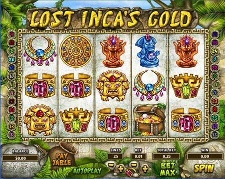 Lost Inca's Gold Slot.jpg