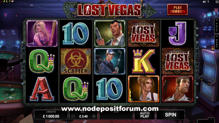 Lost Vegas slot ndf.jpg