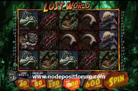 Lost World slot NDF.png