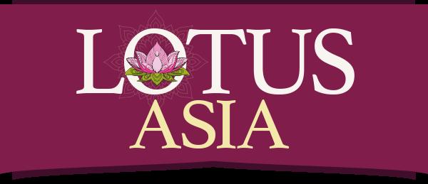 Lotus Asia No Deposit