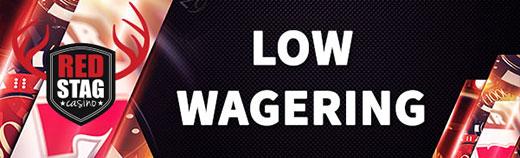 lowww.jpg