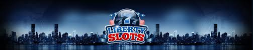 Liberty Slots Instant Coupon