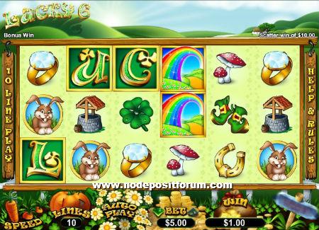 Lucky 6 slot NDF.jpg