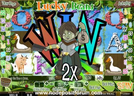 Lucky Beans slot NDF.jpg