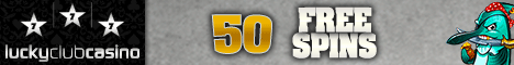 Lucky CLub.png