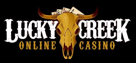 lucky creek no deposit forum.png