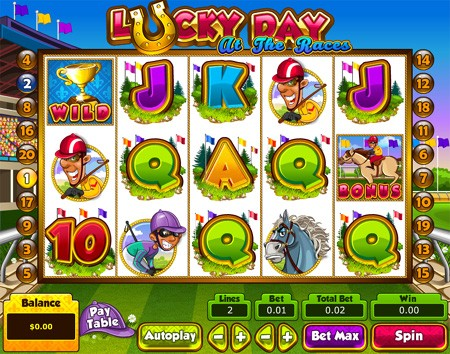 Lucky Day At the Races Slot.jpg
