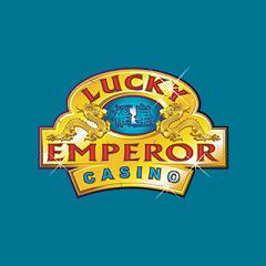 lucky-emperor-casino-2-5446722e70a0f8a74a8b457d.png