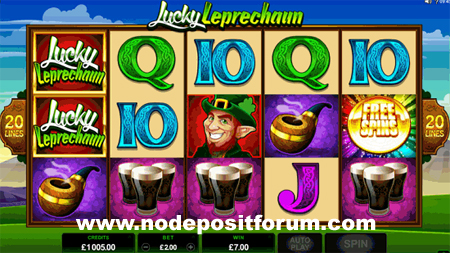 Lucky Leprechaun slot NDF.jpg
