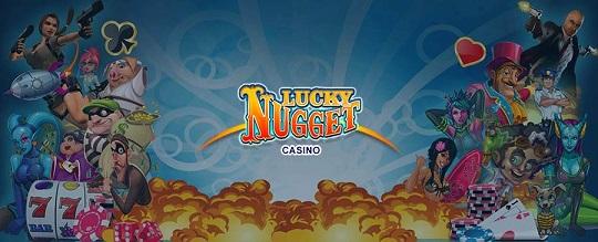 Lucky Nugget.jpg