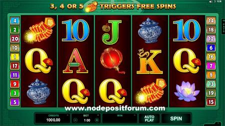 Lucky Zodiac slot NDF.jpg