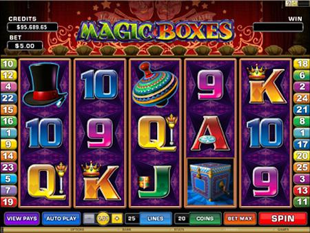 Magic Boxes Slot.jpg