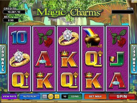 Magic Charms Slot.jpg
