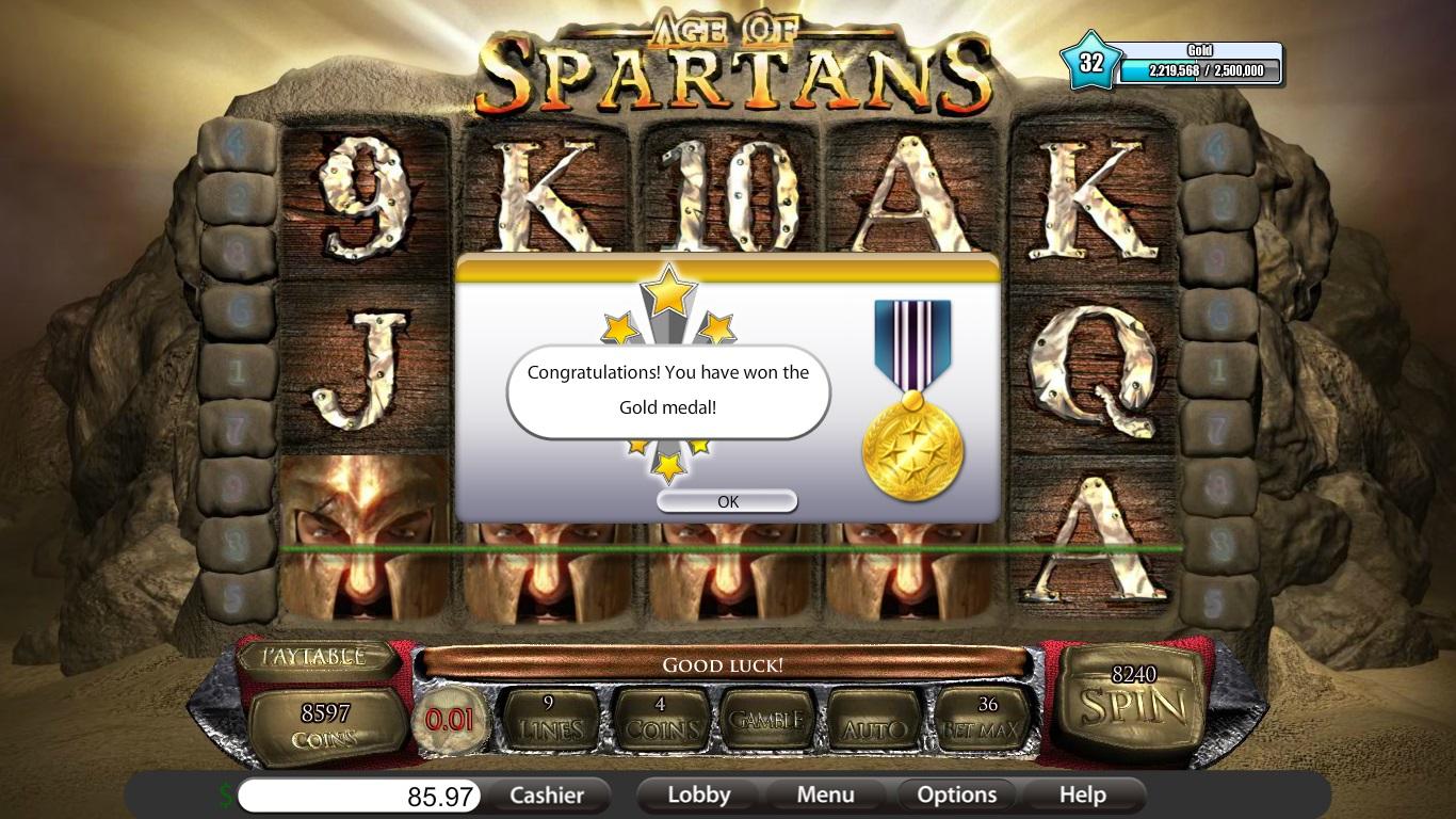 Mandarin Palace - Age of spartans GOLD 8 July 2018.jpg