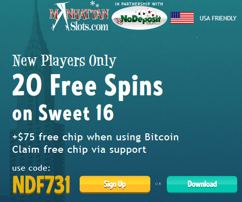 manhattan slots no deposit forum.jpg