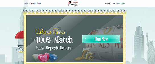 Manhattan Slots no deposit forum.png