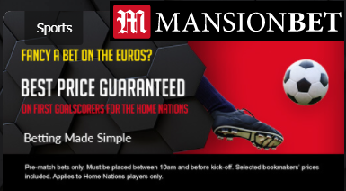 Mansion Bet Best Price Goal No Deposit Forum.png