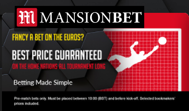 Mansion Bet Best Price No Deposit Forum.png