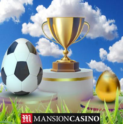 mansion casino no deposit forum.png