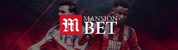 MansionBet no deposit forum.png