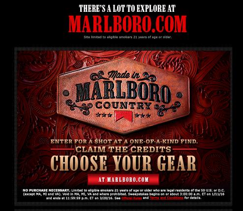 marlboro.png