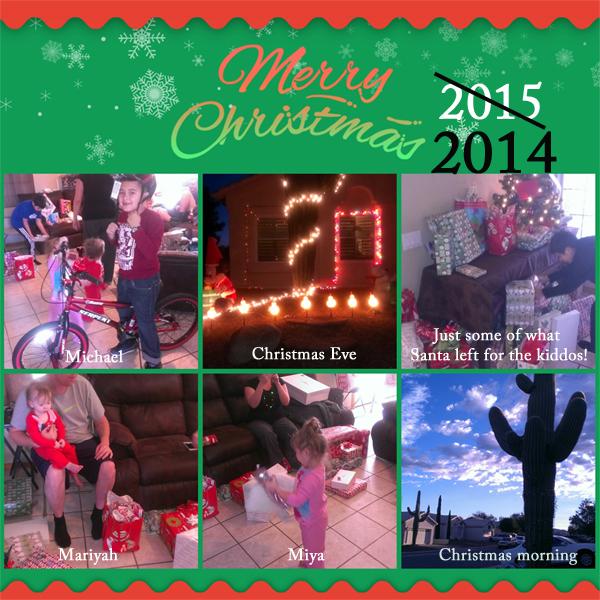 mbens Christmas 2014.jpg