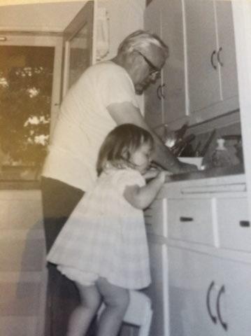Me and Pop.jpeg